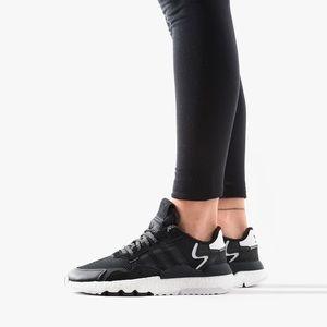 Adidas Nite Jogger J Sneakers